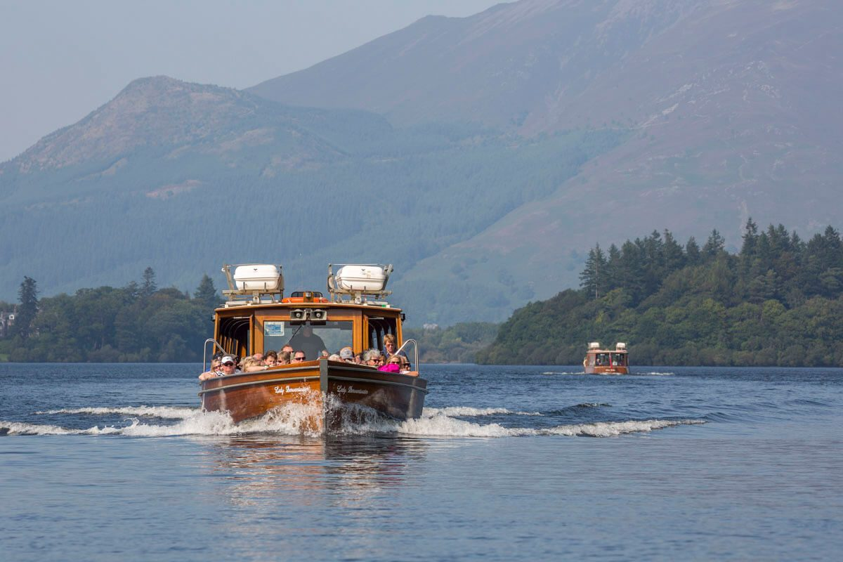 derwenwater-lake-cruises-13