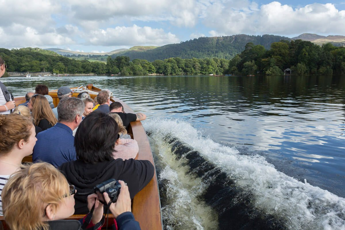 derwenwater-lake-cruises-3