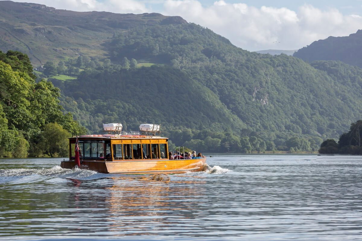 derwenwater-lake-cruises-4