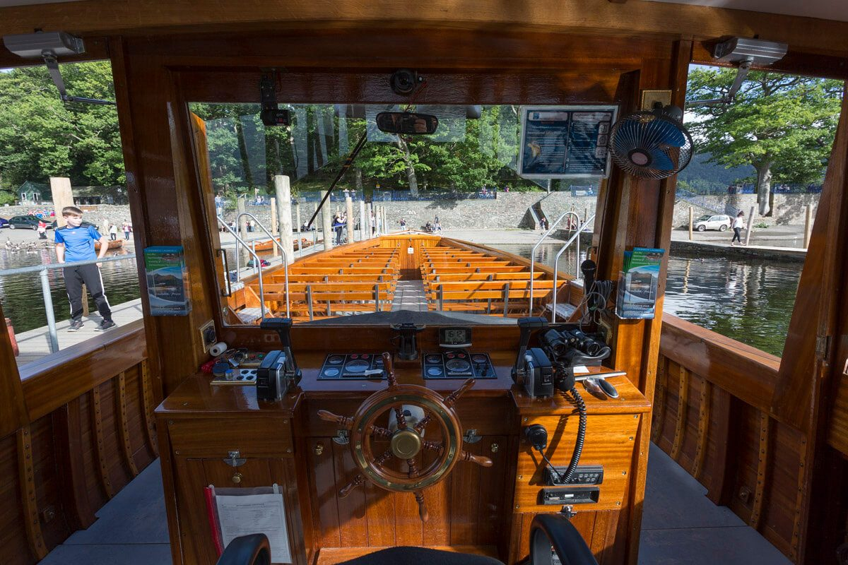 derwenwater-lake-cruises-7
