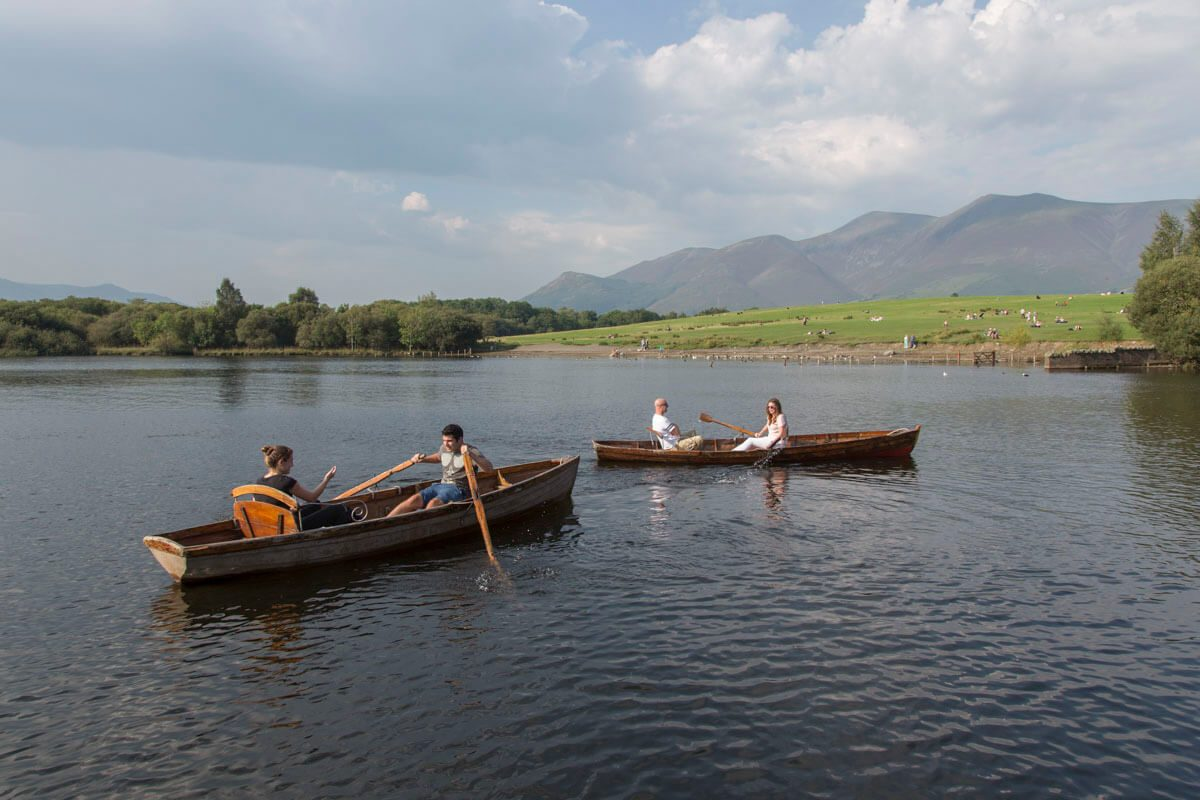 rowing-boat-hire-5